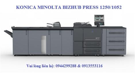 bizhub_PRESS_1052_FALLBACK