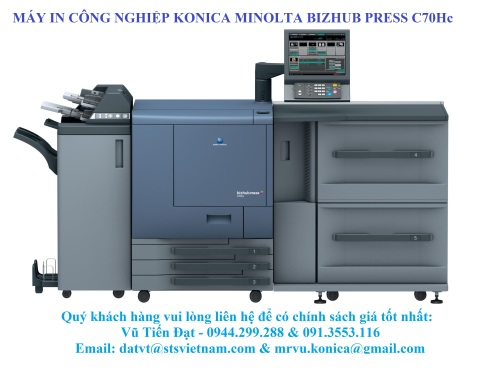konica-minolta-bizhub-press-c70hc