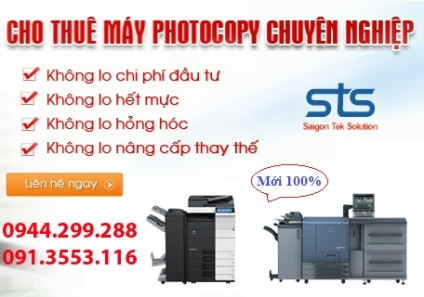 thue may photocopy (chuan)
