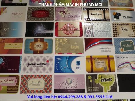 THANH PHAM 3 D (2)