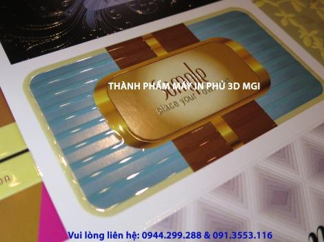 THANH PHAM 3D