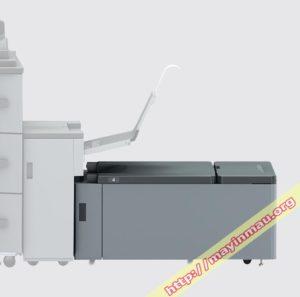 Khay-giay-lon-LU202XL-300x297