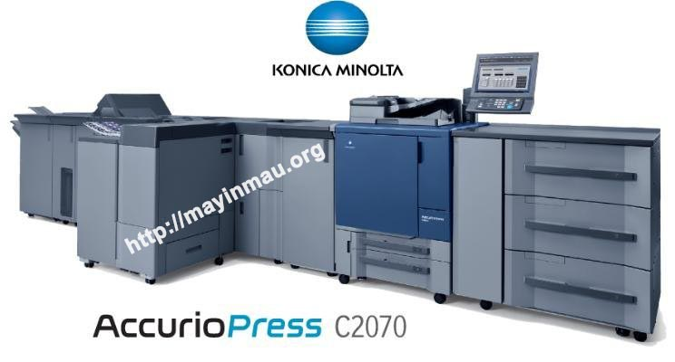 May-in-mau-Konica-Minolta-Accurio-Press-C2070